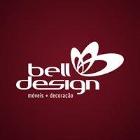 Bell Design