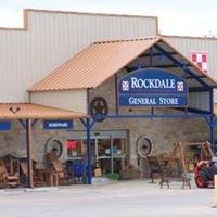 Rockdale General Store