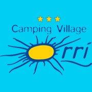 Camping Village Orrì