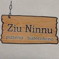 Pizzeria Ziu Ninnu