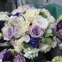 B & C Hillsborough Florist, LLC.