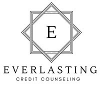 Everlasting Credit Counseling
