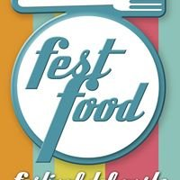 Fest Food - Le feste d'Inverno