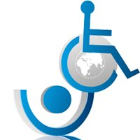 Turkey Accessible Travel