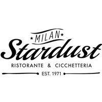 MilanStardust