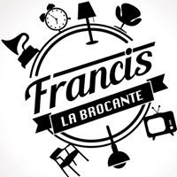 Francislabrocante