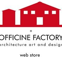 Officine Factory