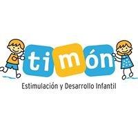 Centro Timón