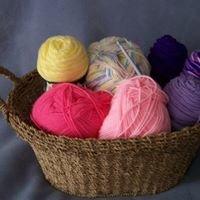 Auntie D's Crochet Shop