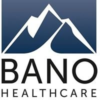 BANO Healthcare GmbH