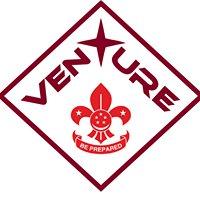 Venture Scout Programme Council