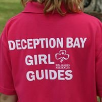 Deception Bay District Girl Guides