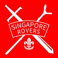 Singapore Rovers