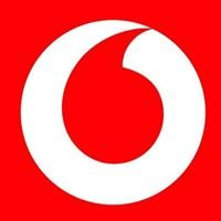 Vodafone Store Fiumara