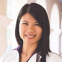 Do Acupuncture with Jennifer Dabu