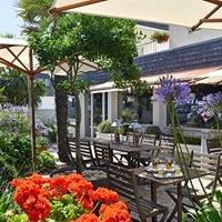Hôtel Restaurant de la Pointe du Cap Coz