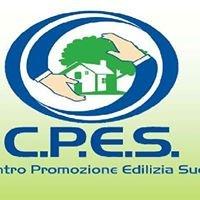 CPES - Centro Promozione Edilizia Sud
