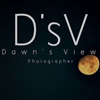 Dawn's View Photographer