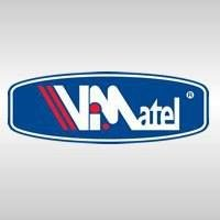 ViMatel