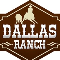 Dallas Ranch