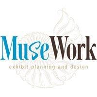 MuseWork, LLC