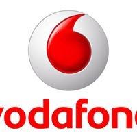 Vodafone Store Trinità