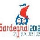 Jeux des iles 2012