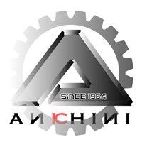Anichini - Macchine lavorazione legno