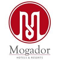 Mogador Hotels & Resorts
