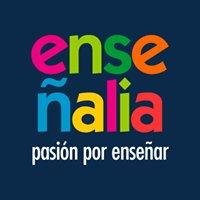Enseñalia Rosales Montecanal