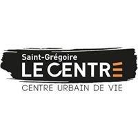 Saint Grégoire Le Centre