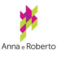 Anna e Roberto Chiaravalle