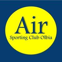 Air Sporting Club