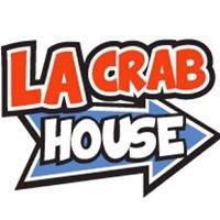 L.A. Crab House