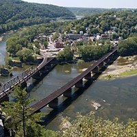 Harper's Ferry National Historical Park