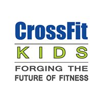 ASD CrossTraining Olbia - CrossFit Olbia WB