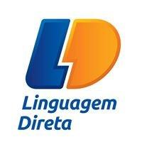 Linguagem Direta