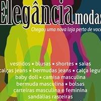 Elegância_Modas & Estilos
