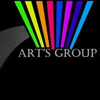 Arts Group