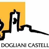 Pro Loco Castello