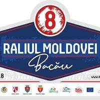 Raliul Moldovei