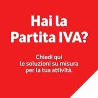 Truda VodafoneStore