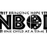 NBOI - NEW BEGINNINGS ORPHANAGES INTERNATIONAL