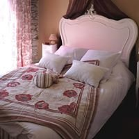 Chambres d'hôtes & Gite Morbihan