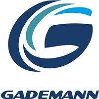 Gademann Vervoer