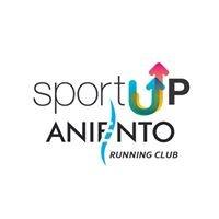 SportUp-Aniento Running