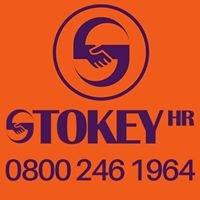 Stokey HR
