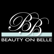 Beauty On Belle