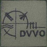 Defensie Verkeers- en Vervoers Organisatie ( DVVO )