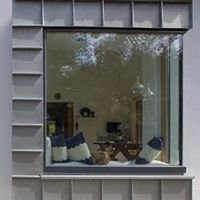MCOB Architects & Designers